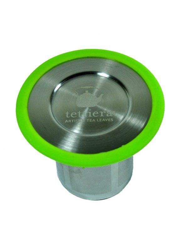 Green infuser whiter (1)