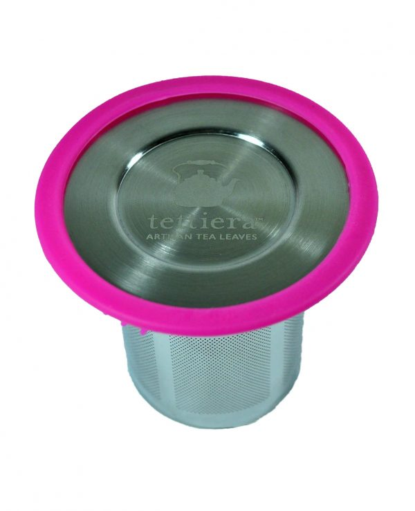 pink infuser whiter2 (1)