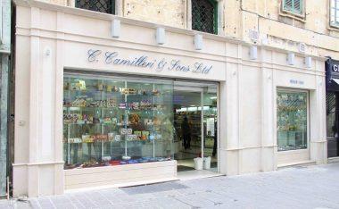Valletta 1_web