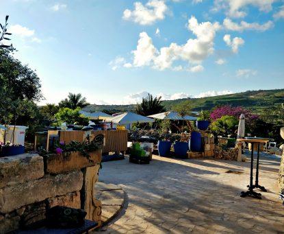 Exclusive Corporate events & team building in Malta & Gozo