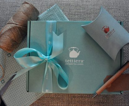 Corporate Gifting Catalogue- classy, thoughtful and wholesome.