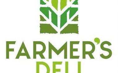 farmer's deli